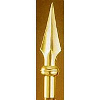 Universal Styrene Spear