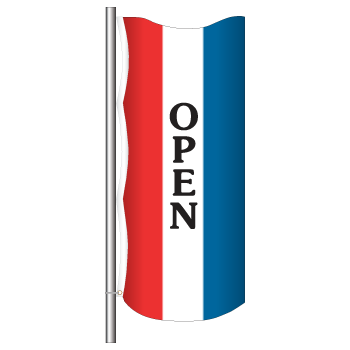 Eventflags Flags Banners And Custom Printed Blades3 X