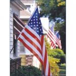 Outdoor Economy Home Flag Set