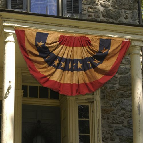 Eventflags Flags Banners And Custom Printed Bladesamerican Made Heritage Tea
