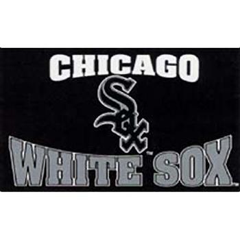Chicago White Sox Flag