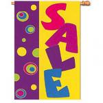 Premier Sale Decorative Flag banner flag