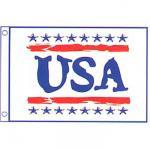 USA Novelty Flag