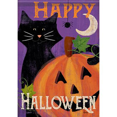 Eventflags Flags Banners And Custom Printed Bladeshalloween Decorative Flags