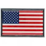 U.S. Auto Emblem