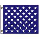 Jack Flag